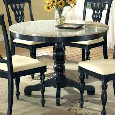 round high top table and chairs granite pub table sets granite top table and chairs round granite