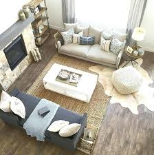 Modern Style Area Rugs Modern Living Room Area Rugs Ironweb Club
