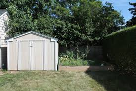 Backyard Pebble Gravel Create A Diy Pea Gravel Patio The Easy Way City Farmhouse