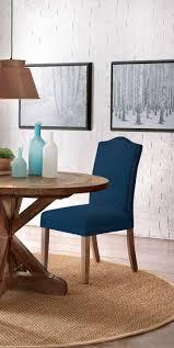 Home Decorators Chairs Home Decorators Chairs Home Decor