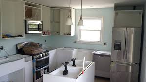 How High Kitchen Wall Cabinets Kitchen Cabinets Ada Kitchen Wall Cabinet Height Kitchen 5 Wall