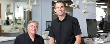 What Does An Orthodontic Assistant Do Northridge Orthodontics Calabasas Invisalign Valencia Braces