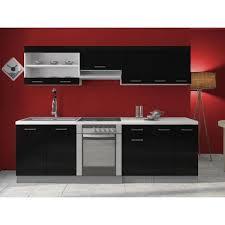 cuisine pas cher avec electromenager cuisine complete avec electromenager pas cher meubles rangement