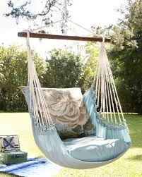 Swing Patio Furniture Charming Porch Swings U0026 A Clever Pinterest Chair Swing Diy Project