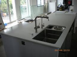 prise pour ilot central cuisine prise electrique ilot central maison design lcmhouse com