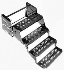 aktek technology engineering folding stairs mfa lisa r