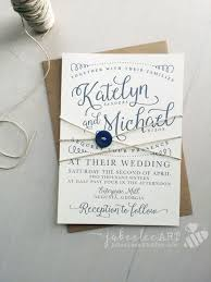 calligraphy for wedding invitations 826 best invitations images on invitations cards and