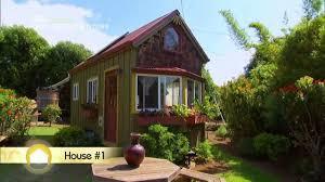 tiny house hgtv from colorado to hawaii tiny house hunters hgtv asia web