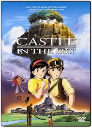 ourarena best hayao miyazaki studio ghibli movies to see before