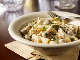 our famous rigatoni u201cd u201d recipe maggiano u0027s little italy from