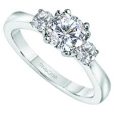 Harley Davidson Wedding Rings by Mens And Womens Wedding Ring Sets New Jcpenney Wedding Bands
