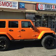 jeep tires 35 2014 jk 4 u0027 u0027 lift 20 u0027 u0027 wheels 35 u0027 u0027 mud tires yelp