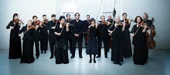 orchestra chambre orchestre de chambre i musici de montréal festival de lanaudière