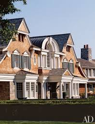 Shingle Style Home Plans 26 Beautiful And Beachy Shingle Style Homes Photos Architectural
