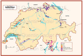 Italy Wine Regions Map by My Visit To Ticino U2013 Italian Speaking Switzerland Quentin