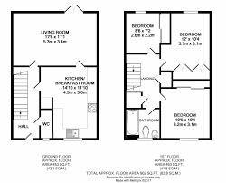 100 450 sq ft floor plan nantahala bungalow house plan