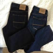 Hollister Skinny Jeans Mens Listing Not Available Hollister Pants From Karlabelle U0027s