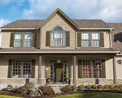 exterior paint color combinations for homes astound best house