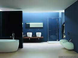 Laufen Bathroom Furniture Laufen Il Bagno Alessi One At Blue Bathrooms Lewisham