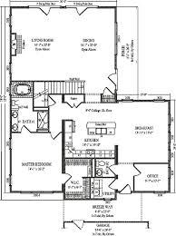 lyndon by wardcraft homes two story floorplan