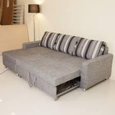sofa designs in india cheap classical wooden sofa set designs