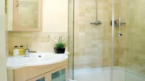 shower room design small ensuite size small but perfectly formed