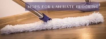 bathroom steam mop damaged laminate floor problems intended for