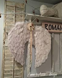 Angel Home Decor Shutters For Home Decor Anne U0027s Attic U2013 Design