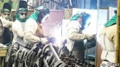 Câmbio não é grande vilão da indústria, dizem economistas