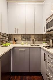 stainless steel tile backsplash modern tiles for kitchen cabinet