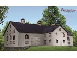 Pennsylvania Barns For Sale A 150 Year Old Lancaster County Barn Gets A Second Chance At Life
