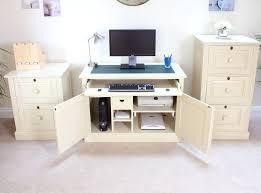 hideaway desks home office u2013 globetraders co