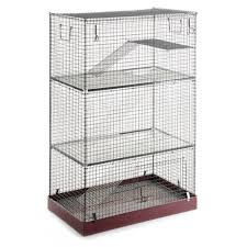 Cheap Rat Cage Rat Cages Images Reverse Search