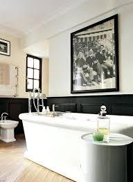 masculine bathroom designs bathroom decor idea spa like bathroom designs bathroom decorating
