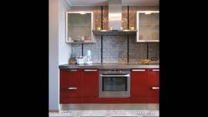 stainless steel kitchen cabinet doors uk stainless steel kitchen door fronts