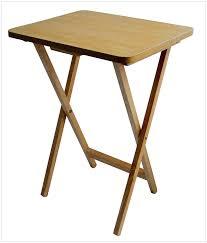 table de cuisine modulable table cuisine demi lune avec table cuisine ikea pliante top trendy