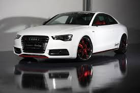 audi 2015 a4 your drive more with audi a4 2015 http