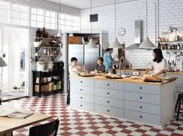 guide installation cuisine ikea le guide des cuisinistes cuisines ikea femme actuelle