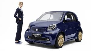 smart car lifted smart reviews specs u0026 prices top speed