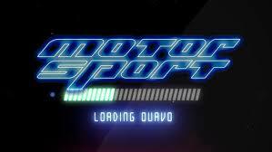motorsport ft nicki minaj u0026 cardi b explicit mtv uk