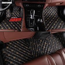 nissan altima 2005 custom aliexpress com buy custom fit car floor mats for nissan note