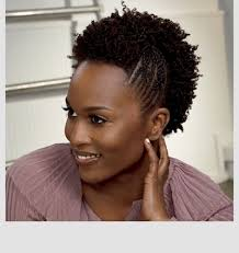 11 best hair images on pinterest natural hair styles natural
