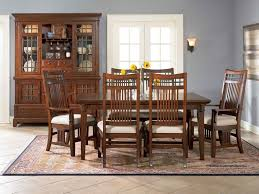 age and value of dining room set with antique dining room sets