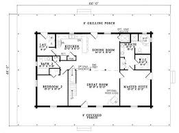 3 bedroom cabin floor plans 4 bedroom log cabin floor plans photos and