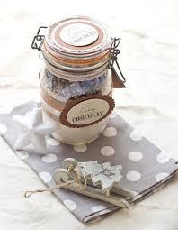 cuisine adict cookies in a jar cuisine addict cuisine addict de