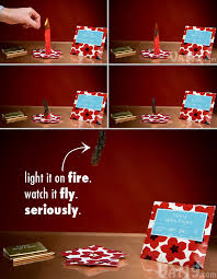 wishing paper flying wish paper lights and wedding