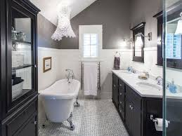 traditional bathroom design ideas 30 elegant and small classic bathroom design ideas