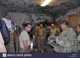 thanksgiving army wardak province afghanistan u2013 3rd brigade combat team 1st