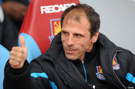 antony cottons hair transplant gianfranco zola chelsea legend sports hair transplant at