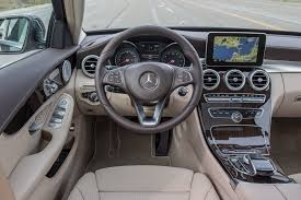 front panel 2016 u2013pr mercedes benz c 350 e exclusive line north
